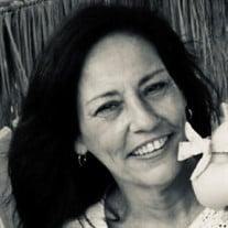 Linda Creel Dodson