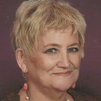 Janette Leiber-BIZZELL