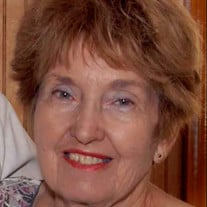 Lois Marie Leach