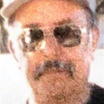 George Urbina Alvarez
