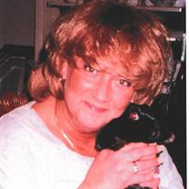 Mrs. Esther Mae Girgenti