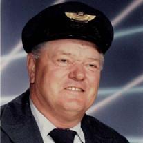 Michael Bewski