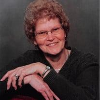 Muriel E. Rumney