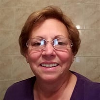 Linda Levatino