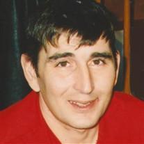 George G. Vaselacopoulos