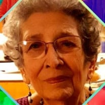 Ester Yanez Loya