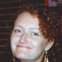 Mary Gilwee
