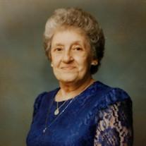 Lorraine Tomaszewski