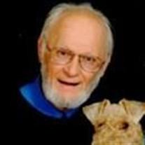 William J. Nieckarz Jr.