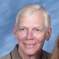 Gary E. Taylor