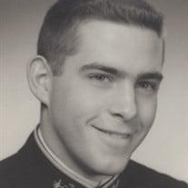 Roger B. Streeter