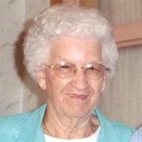 Hilda R. Knoblauch