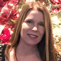 Kathleen Boncimino