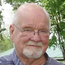 Jack M. Swegman