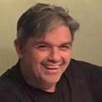 Cesar Lutfallah