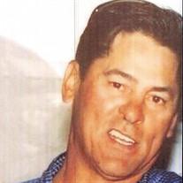 Steve Lynn Kisner