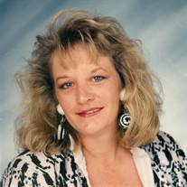 Karen  Jean Cowles