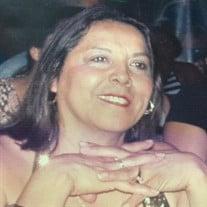 Herlinda G. Benoit