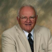 Donald J. Wier