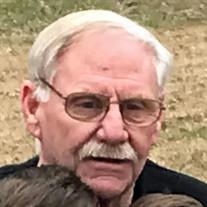 Frederick  M.  Kocher
