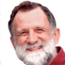 Thomas E. Kargl Sr.