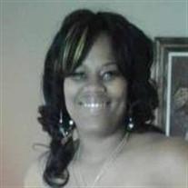 Debbie Gerald Wallace