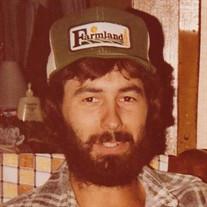 Lyndon Keith Dillon