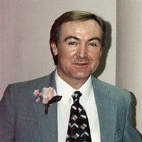 Daniel G. Phillips