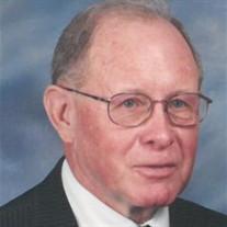 Kenneth Conway Carlisle