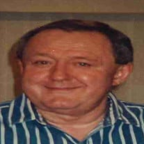 Mr. James Michael Sullivan