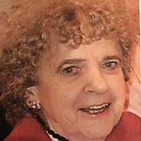 Edna  D. Haberstroh