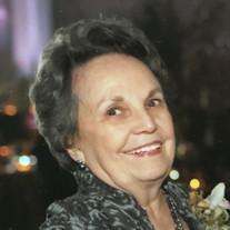 Carol Hammond Rice