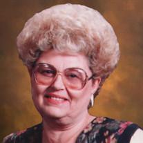 Carolyn  A. Gard