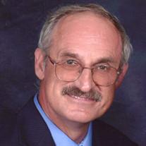 David  D. Kozlowski