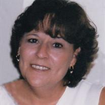 Rhonda Jean Newkirk