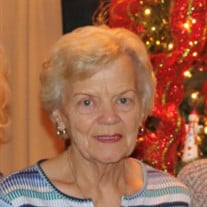 Louise Lester