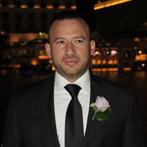 Bobby Daniel Moreland