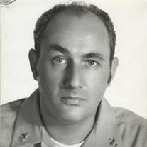 Harold L. (West) Westerhoff