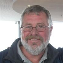 Edward F  Sherwin Obituary - Visitation & Funeral Information
