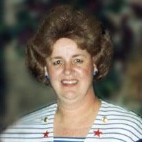 Judith Kay Buehler