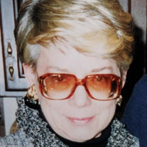 Penny Lynn Stalnacker