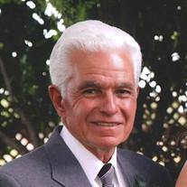 John Lopes