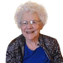 Vera L.  Peters