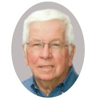 Edward E. Goble