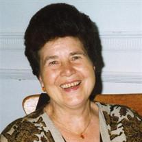 Aleksandra Urban