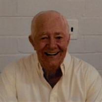 Mr. Frank Gary Hall