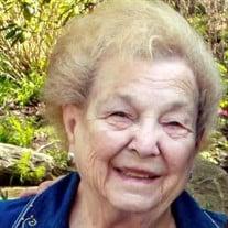Betty L. Draper