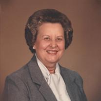 Rachel Keller Curlee