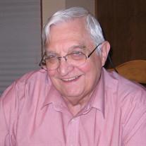 John J. Remy