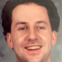 "David Scott ""Scotty"" Fenlaw"